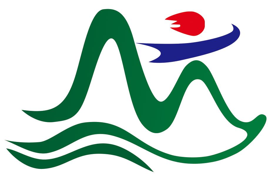 武夷山初中马拉松赛国际升学率威海图片